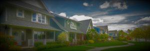 Property Management Auburn Opelika Lake Martin Dadeville Alabama Commercial