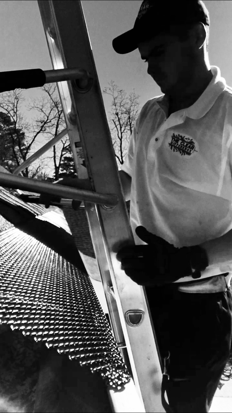 gutter cover guard best value auburn opelika alabama
