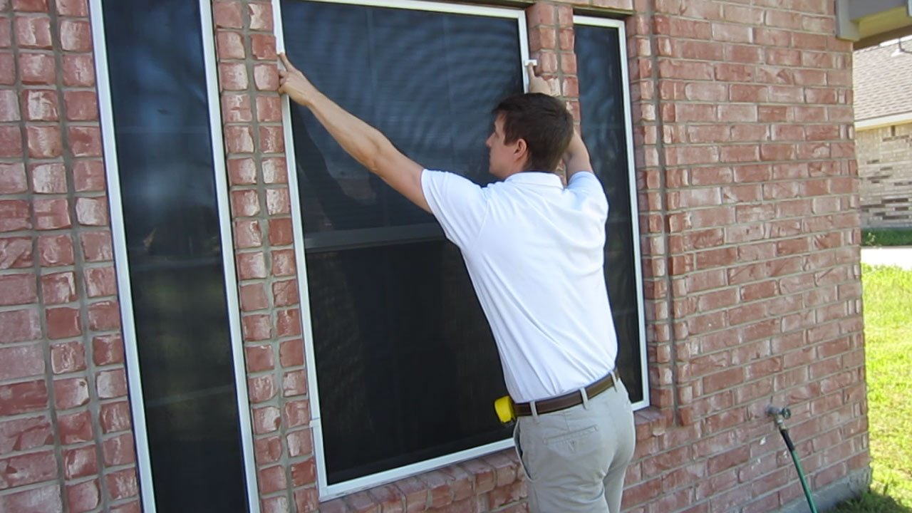 window solar screens auburn opelika al