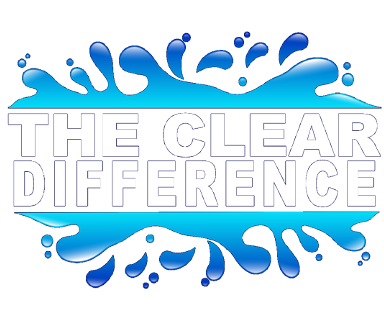 The Clear Difference